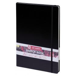 SKETCH BOOK A4 TALENS ART...
