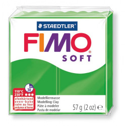 Clay FIMO SOFT 56gr...