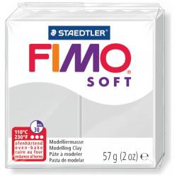 Clay FIMO SOFT 56gr DOLPHIN...