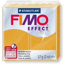 Clay FIMO EFFECT 57gr...