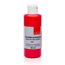 _ Color for linoleum WHITE...