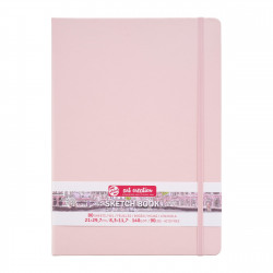 copy of SKETCH BOOK SAKURA...