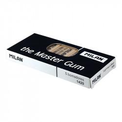 copy of Eraser MILAN 5020...