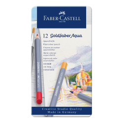 FABER-CASTELL 114612,...