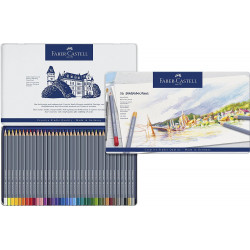 FABER-CASTELL 114636,...