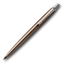 Pen PARKER JOTTER PREMIUM...