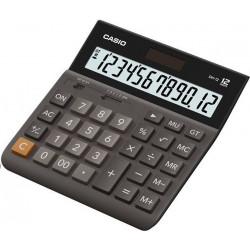 DH-12 CASIO Calculator