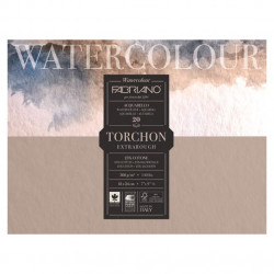 WATER FABRIANO TORCHON...