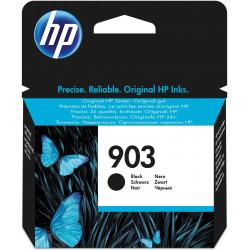 HP 903 BLACK Ink