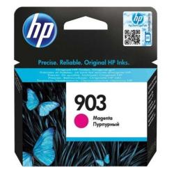 HP 903 MAGENTA Ink