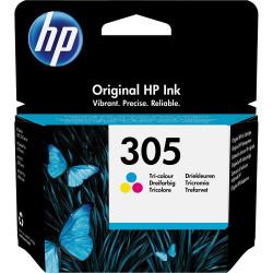 copy of HP 304 TRI-COLOR Ink