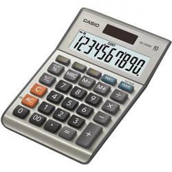 CASIO MS-100MB Calculator