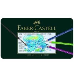 Faber-CASTELL DUER...