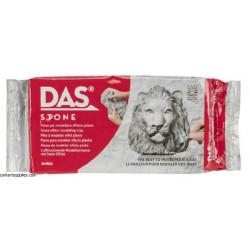 Air-drying Clay DAS STONE...