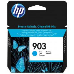HP 903 CYAN Ink