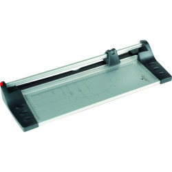 A3 PAVO ROTARY TRIMMER...
