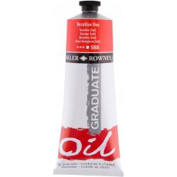 DALER Oil Colour 200ml...