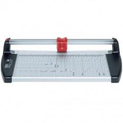 Paper cutter A4 M+R 6732...