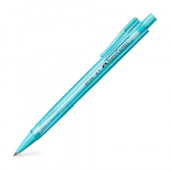 Mechanical pencil FABER...