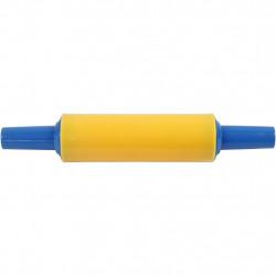 Plastic clay plastic 21cm,...