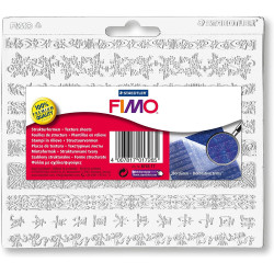 FIMO 874417 DECORATIVE...