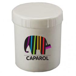 CAPAMOL BINDER 1000gr...
