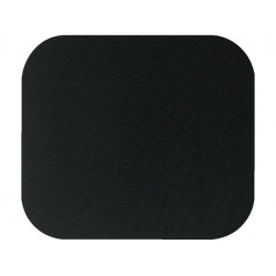 MOUSE PAD FELLOWES ECONOMY...