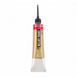 RELIEF TALENS Paint 20ml...