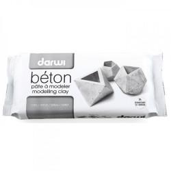 Air drying Clay DARWI BETON...