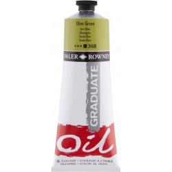 DALER Painting Oil 200ml...