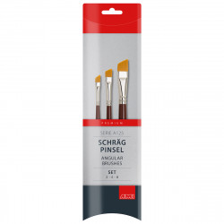 Painting brushes ANGULAR...