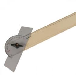 IRCA plastic taff 70cm