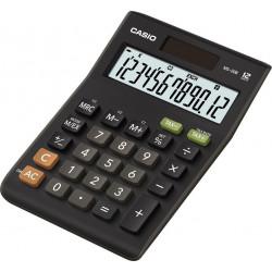 MS- CASIO Calculator