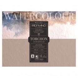 TORCHON FABRIANO 35.5x51cm,...