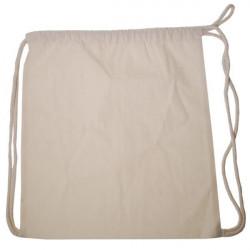36x45cm fabric back bag, 29993