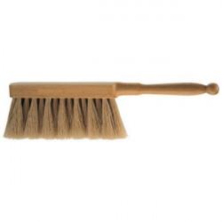 EXAS design brush, 23cm
