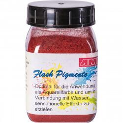 Color powder FLASH PIGMENT...