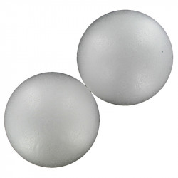 Μπάλα φελιζόλ 10cm