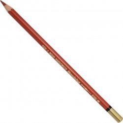 Watercolor Pencil...