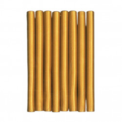 Seal wax sticks for hot...
