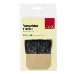 Gilders Tip width 8cm,...