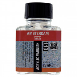 TALENS AMSTERDAM HIGH GLOSS...