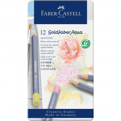 PASTEL FABER-CASTELL...