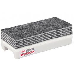 Sponge table EFO 980353...