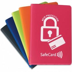 ORNA RFID PROTECTION...