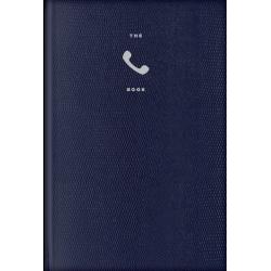 Telephone index TWF...