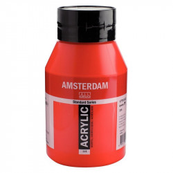 Acrylic TALENS AMSTERDAM...