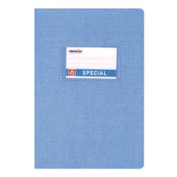 Notebook 50-leaf SPECIAL...