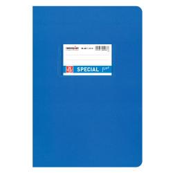 40-sheet special typotrast...