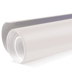 Self-adhesive roll colored...